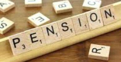 most-retirement-portfolio-advisers-only-considering-esg-factors-at-client's-request-–-pensions-age