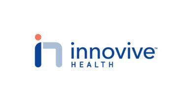nizhoni-health-announces-rebrand-to-innovive-health-–-business-wire