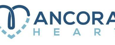ancora-heart-secures-$80-million-in-financing-–-yahoo-finance
