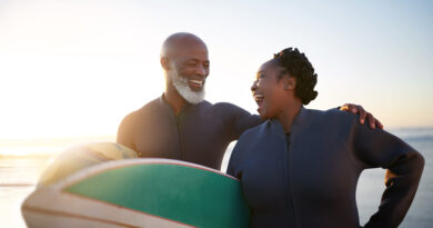 the-10-best-us.-states-for-retirement-in-2021-–-cnbc