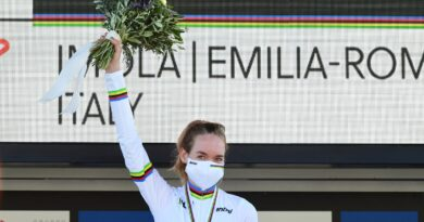 road-race-champions-wants-another-gold-before-retiring-–-reuters