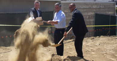 south-la-firm-breaks-ground-on-affordable-housing-complex-for-seniors-in-san-pedro-–-the-daily-breeze