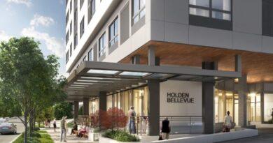 alliance-residential-breaks-ground-on-senior-living-tower,-holden-of-bellevue,-on-112th-ave-ne-–-downtown-bellevue-network