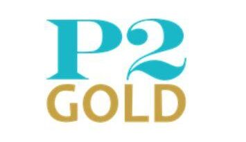 p2-gold-starts-drilling-at-gabbs-–-yahoo-finance