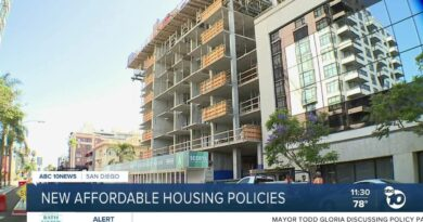 mayor-gloria-introduces-initiatives-to-create-more-affordable-housing-in-city-of-san-diego-–-10news