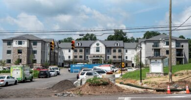 mercer-hill-luxury-retirement-living-complex-modeled-on-main-street-doylestown-–-bucks-county-courier-times