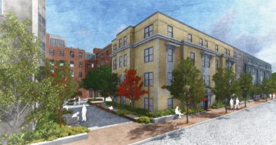 senior,-family-housing-project-approved-in-portland-–-pressherald.com