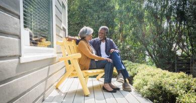 surprising-ways-retirees-are-earning-extra-money-–-gobankingrates