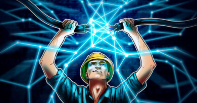 green-energy-crypto-mining-etf-launches-on-new-york-stock-exchange-–-cointelegraph