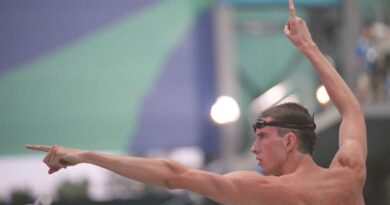 on-this-day:-us.-captures-first-gold-|-1996-atlanta-olympics-–-atlanta-journal-constitution
