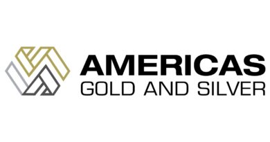 americas-gold-and-silver-provides-an-update-to-the-re-opening-of-its-wholly-owned-cosala-operations-–-business-wire