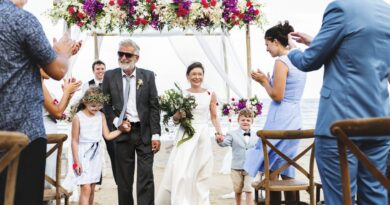 remarrying-can-wreck-an-estate-plan;-financial-advisors-can-help-clients-prepare-–-barron's