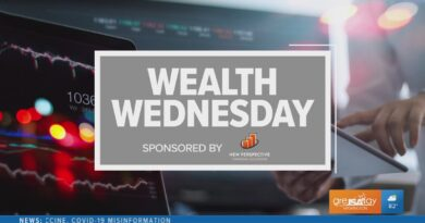 don't-get-stuck-in-retirement-planning-recovery-mode-|-wealth-wednesday-–-wusa9.com
