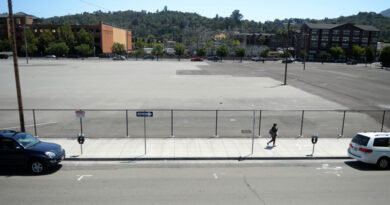 san-rafael-to-collect-permit-fees-for-downtown-senior-housing-–-marin-independent-journal