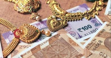 gold-price-today-at-rs-47,120-per-10-gm,-silver-trending-at-rs-66,600-a-kg-–-business-standard