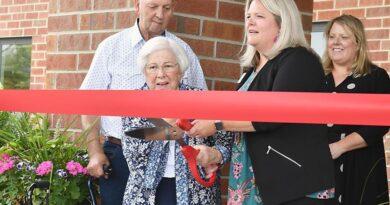 ecumen-celebrates-opening-of-new-apartments-for-older-adults-–-mankato-free-press