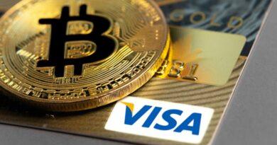 issuers-rush-to-meet-consumer-demand-for-'cash-back'-crypto-cards,-despite-volatility-and-risk-–-pymnts.com