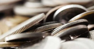 silver-price-forecast-–-silver-markets-showing-basing-pattern-–-fx-empire