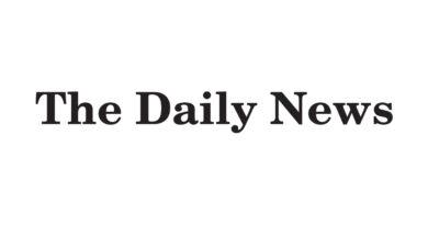 justice-won't-probe-michigan-nursing-home-deaths-–-iron-mountain-daily-news