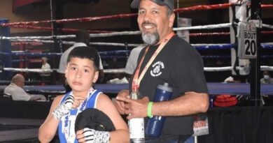 8-year-old-boxing-champ-brings-home-the-gold-from-the-national-junior-olympics-–-ksbw-monterey
