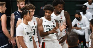 yummy-crypto-offers-miami-basketball-players-endorsement-deals-–-south-florida-sun-sentinel
