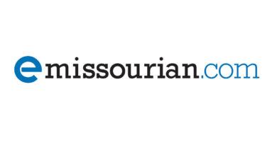 country-club-road-concerns-|-editorials-|-emissourian.com-–-the-missourian