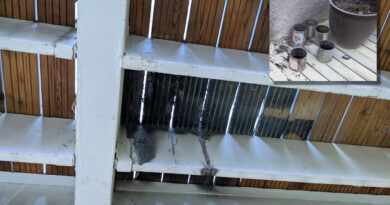 small-fire-at-se-bend-assisted-living-facility-traced-to-improperly-discarded-cigarette-–-ktvz