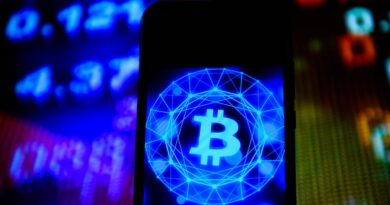 crypto-price-surge:-surprise-tech-giant-support-suddenly-sends-bitcoin,-ethereum,-bnb,-xrp-and-dogecoin-sharply-higher-–-forbes