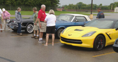 final-wish-fulfilled-in-omro-for-classic-car-lover-–-fox11online.com