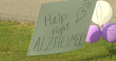 assisted-living-facility-wants-to-help-find-a-cure-for-alzheimer's-–-wbbj-tv-–-wbbj-tv
