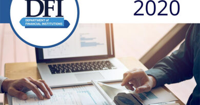 kentucky-financial-services-industry-navigated-turbulence-in-2020;-dfi-releases-annual-report-–-user-generated-content