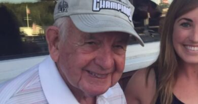 man,-90,-found-dead-after-being-left-in-van-outside-ariz.-assisted-living-facility-–-wagm
