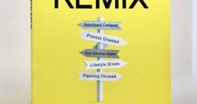 retirement-remix-–-chapter-5:-remix-mindsets-–-thestreet