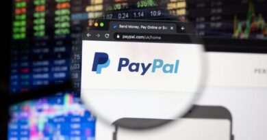 paypal-hires-chainalysis-exec-to-lead-crypto-regulatory-affairs-–-pymnts.com