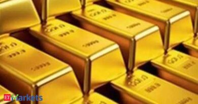 commodity-strategies:-gold-and-silver-–-economic-times