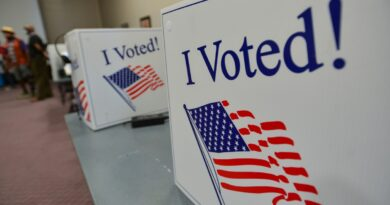voter-guide:-what-to-know-about-the-kansas-city,-kansas,-mayoral-primary-election-–-kcur