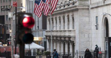 stock-market-news-live-updates:-stocks-decline-amid-renewed-virus,-growth-concerns-–-yahoo-finance