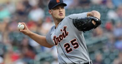 curveball-was-silver-lining-for-matt-manning-in-otherwise-disappointing-loss-–-wdiv-clickondetroit