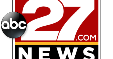 new-tentative-contracts-reached-for-higher-pay,-more-than-50-nursing-homes-in-pa.-–-abc27