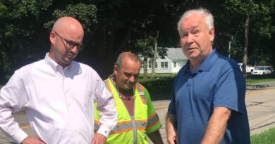 these-dighton-streets-are-about-to-become-more-user-friendly-for-people-with-disabilities-–-taunton-daily-gazette