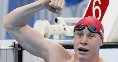 swimmer-tom-dean-beats-covid-twice-to-win-gold-at-olympics-:-live-updates:-the-tokyo-olympics-–-npr