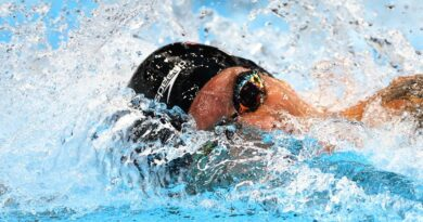 swimming-dressel-chases-first-individual-gold-in-showcase-race-–-reuters