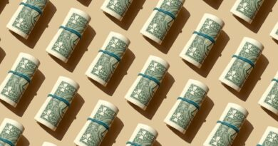 why-you'll-likely-spend-more-than-you-think-post-retirement-–-real-simple