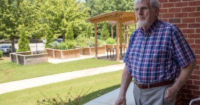 residents-of-another-senior-living-home-shaken-by-prospect-of-foreclosure-–-atlanta-journal-constitution
