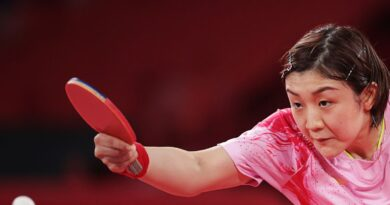 table-tennis-china's-chen-wins-women's-singles-gold-–-reuters
