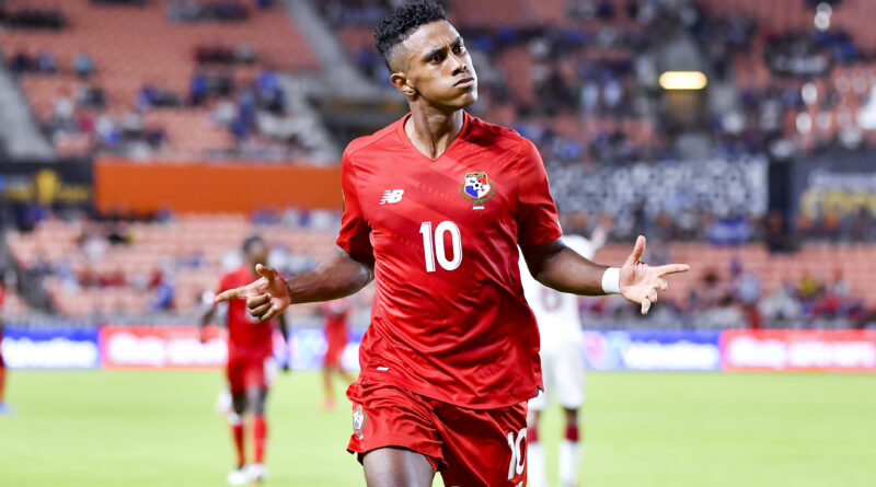 eight-potential-mls-transfer-targets-from-the-2021-concacaf-gold-cup- -mlssoccercom-–-mlssoccer.com