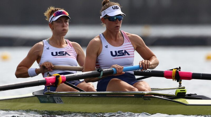 rowing-roc-silver-leaves-american-rower-with-'nasty-feeling'-–-reuters