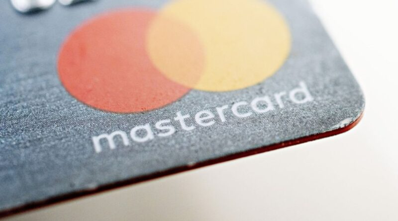 mastercard-fleshes-out-its-crypto-strategy-|-paymentssource-–-american-banker