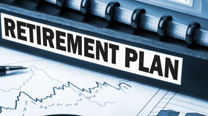 8-retirement-planning-bills-to-watch-in-2021-–-thinkadvisor