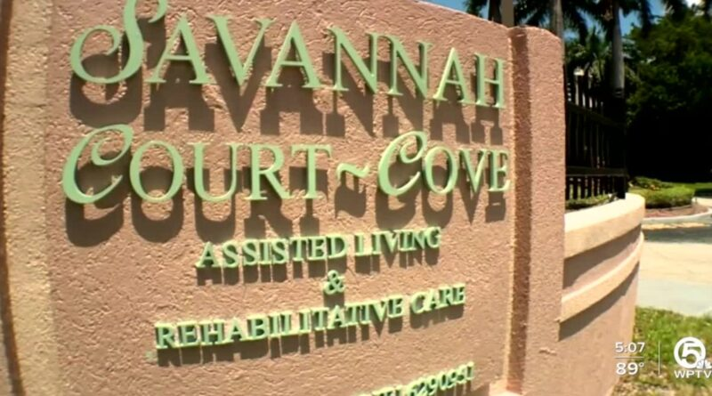 assisted-living-facilities-changing-visitation-policies-due-to-covid-19-–-wptv.com